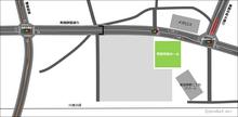 ekimaedori-map20121228_1.png