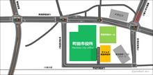 ekimaedori-map20121228_2.png