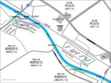 enokido-map.png