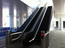 escalator20130311.jpg