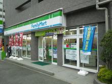 famima20110927_1.jpg