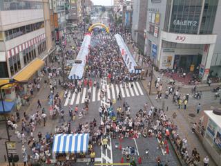 festa-machida20170903_2.jpg