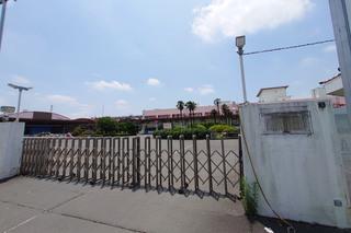 fuchinobe20210718_1.jpg