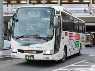 fujikyu20200315.jpg