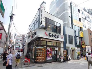 fujisoba20210825_01.jpg