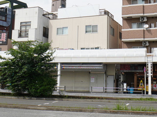 fujiya20200615.jpg