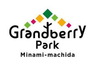 grandberrypark20190514_1.jpg