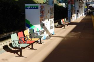 grandberrypark20191106_14.jpg