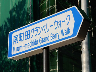 grandberrywalk20181130.jpg