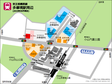 gyukaku20150517.png
