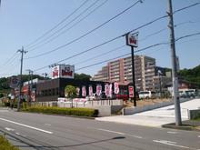 gyukaku20150517_1.jpg