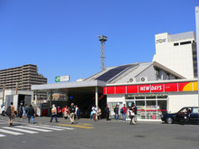 hachioji20050321.jpg