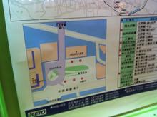 hachioji20101126_3.jpg