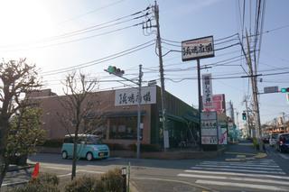 hamayaki-ichiba20190817_2.jpg