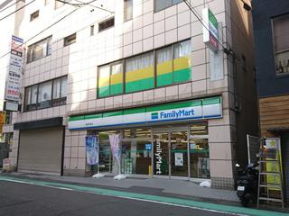 hamayaki-ichiba20190817_3.jpg