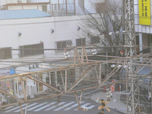 harada20100508_1.jpg