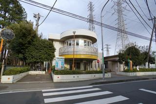 hashimoto-center20190329_1.jpg