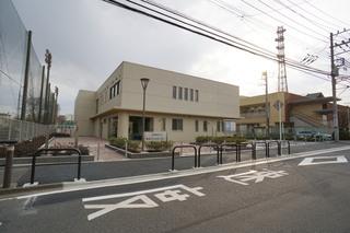 hashimoto-center20190329_2.jpg