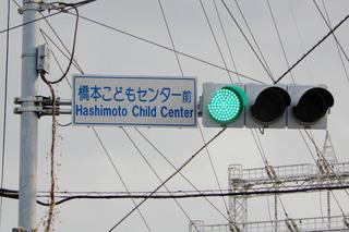 hashimoto-center20190329_4.jpg