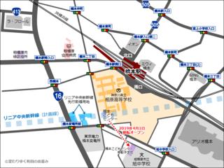 hashimoto20190329_2.png