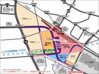 hashimoto20190329_3.png