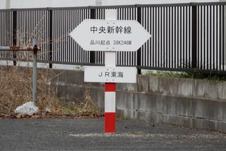 hashimoto20190329_6.jpg