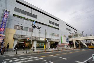 hashimoto20190329_7.jpg