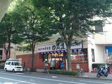 hidakaya20100831.jpg