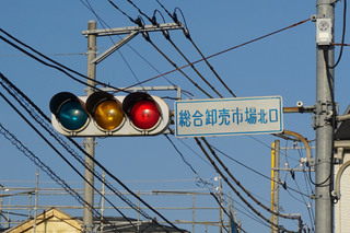 higashi-fuchinobe20200307_3.jpg