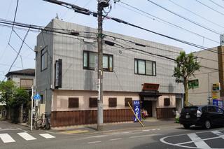 hikari20210516_1.jpg