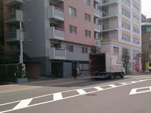 himawari20140419_1.jpg