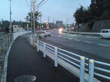 hinatamura20090703_1.jpg