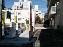 hiranoya20150214_2.jpg