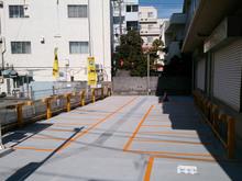 hiranoya20150214_3.jpg