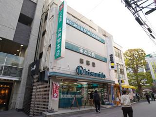 hisamido20210407_1.jpg