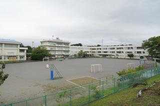 honmachida-higashi20210814.jpg