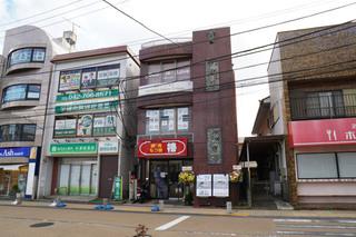 ibushio20190929_2.jpg