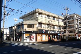 imagawayaki20210220_2.jpg