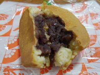 imagawayaki20210220_3.jpg