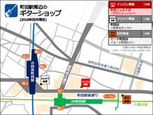 ishibashi20160430.png