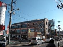 ishikai20110125_1.jpg