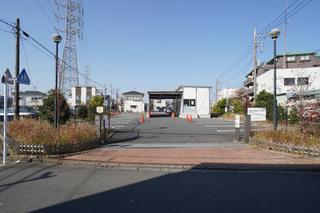 ishikaikan20201117.jpg