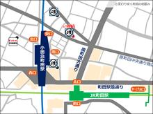 isomaru20180507.png