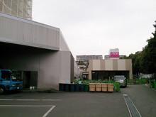 itoyokado20150321_11.jpg
