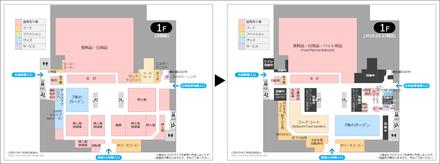 itoyokado20150323_1.png