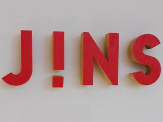 jins20210828.jpg