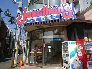 jonathan20201015_4.jpg