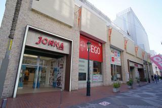 jorna20200507_1.jpg