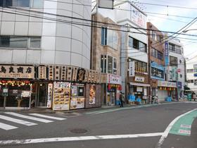 kaburaya20171102_2.jpg