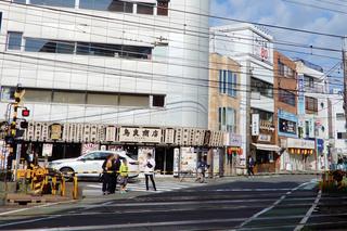 kaburaya20191028_3.jpg